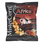 Cocktail África
