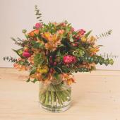 Bouquet Siena