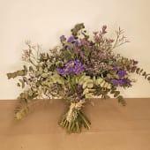 Bouquet Delos