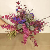 Bouquet Creta