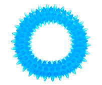 Rubber Ring for Teeth Cleaning