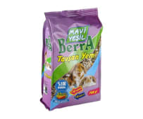Berra Rabbit Food 700g