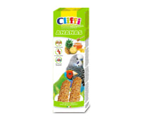 Stick Food for Birds Ananas 60g