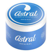 Astral cream 500ml