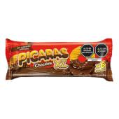 Galletas Picaras XL 50gr