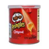 Pringles Original 37gr