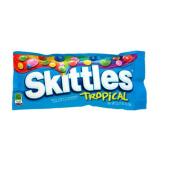 Skittles Tropical 61.5gr