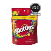 Skittles Original Caramelos 204gr