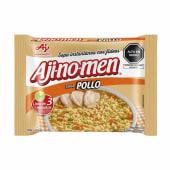 Ajinomen Sopa de Pollo 80gr
