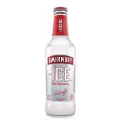 Smirnoff Ice Red Botella 355ml