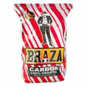 Carbón Especial Braza 5kg