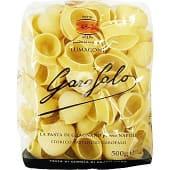 Pasta Lumaconi