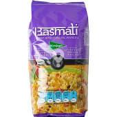 Arroz basmati aromático del Himalaya paquete 1 kg