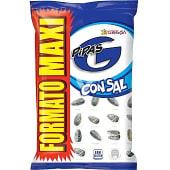 Pipas con sal Formato Maxi