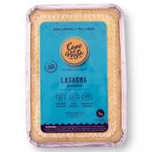 Lasagna Bolognesa Capo Di Pasta 1Kg