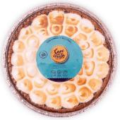 Pie de Limón Capo Di Pasta