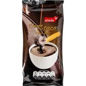 Cacao en polvo a la taza