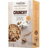 Crunchy con espelta ecológico