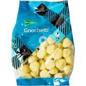 Gnochetti