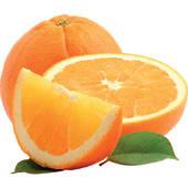 Фреш апельсиновий (500мл)