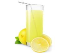 Лимоната (1000мл)