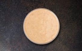 Соус солодко-гострий (30г)
