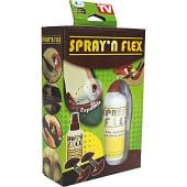 Spray para ensanchar zapatos + hormas