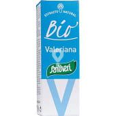 Extracto natural de valeriana