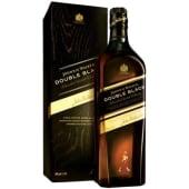 Jw Double Black 1000Ml
