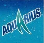 Aquarius Limón