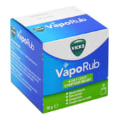 Vicks Vapor Rub 50gms