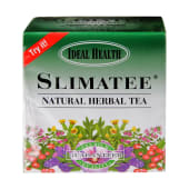 Ideal Health Slimatee 10'S #03706