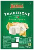 Ravioli 5 quesos Tradizione
