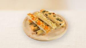Pane de la Tagliatella (6 bastoni)