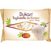Taglatielle de konjac sabor natural