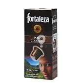 Café Colombia 100% Arábica compatibles con máquinas de café Nespresso