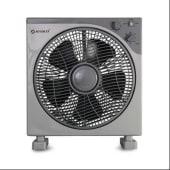 Ventilador BOX 12 40W Imaco - 1622777