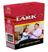 Lark X 20 Unidades