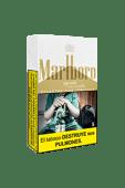 Cigarro Marlboro Gold Original Ks Box 20