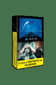 Cigarro Marlboro Blue Ice Mnt Ks Box 20