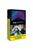 Cigarro Marlboro Dblfuamb Mnt Ks Box 20