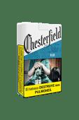 Cigarro Chesterfield Blue (4.0) Ks Sof 20
