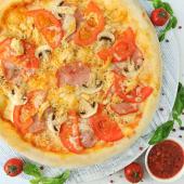 Піца Верона