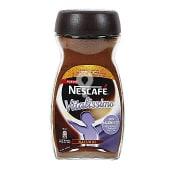 Vitalíssimo Natural con magnesio ayuda a reducir el cansancio y la fatiga