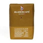Кава Blasercafe Gourmets` Plaisir (250г)