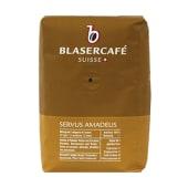 Blasercafe Servus Amadeus (250г)