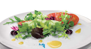 Salada H3
