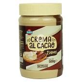Crema cacao dos sabores