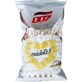 Dietchip patatas fritas con un 40% menos de grasa