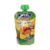 Bolsita de fruta Superfruta Tropical Nanos